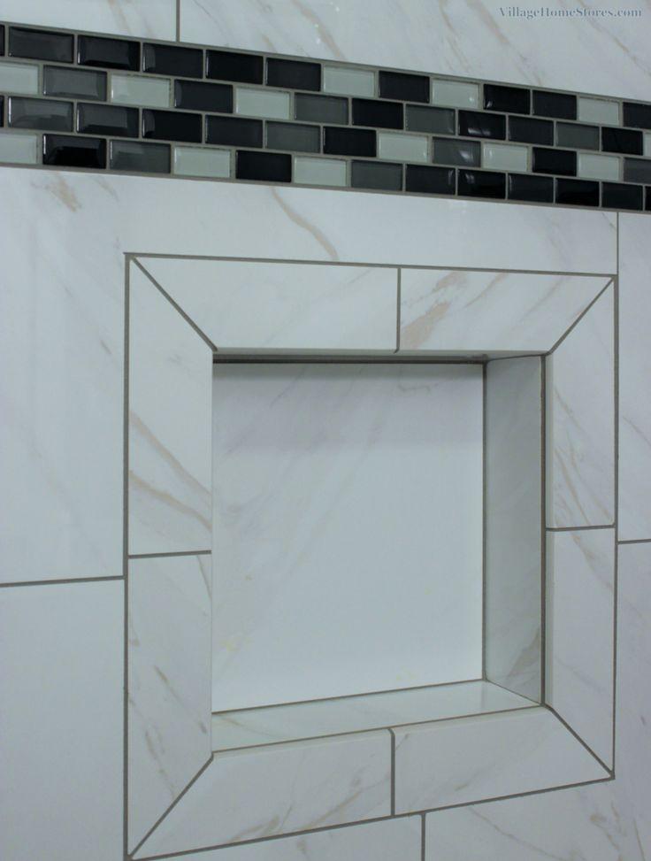 Bathroom Remodel Stores 104 best bathrooms images on pinterest | bathrooms, bath remodel