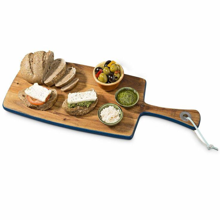 C Cocina Jamie Oliver | 56 Best Jamie Oliver Images On Pinterest Blue And Decoration