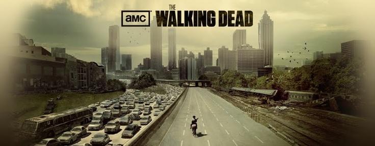 The Walking Dead: Thewalkingdead, Favorite Tv, The Walks Dead, The Walking Dead, Walks Dead Cans T, Google Search, Tv Show, Tv Series, Tv Favorite