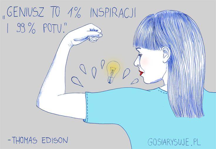 #inspiracja #cytaty