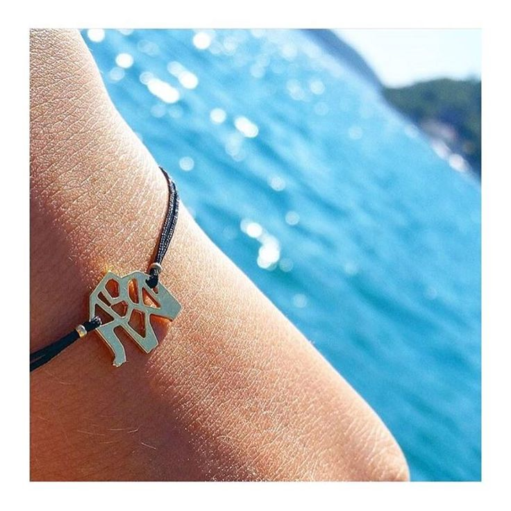 Summerneverends #mylifelikes #luckyelephant #lifelikescharms #handmade #bracelets #mylifelikes.gr #onlineshopping
