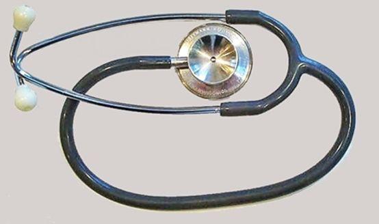 Stethoscopes  Stethoscopes for Sale