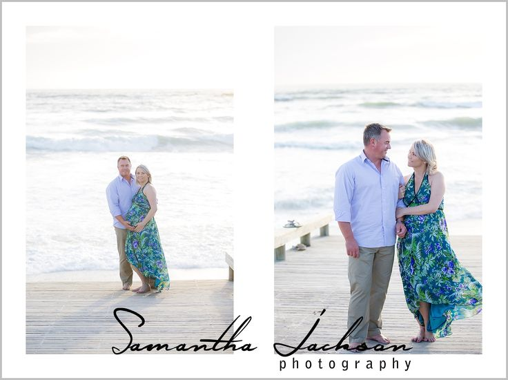 www.samanthajacksonphotography.co.za Maternity beach session Cape Town Maternity Photographer Bloubergstrand, Cape Town Pregnancy shoot