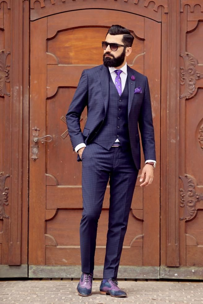 Stylish Men S Suits 2020 Men S Outfit Best Suit Inspiration Fashion Suits For Men Fashion Suits For Men Stylish Men Cool Suits