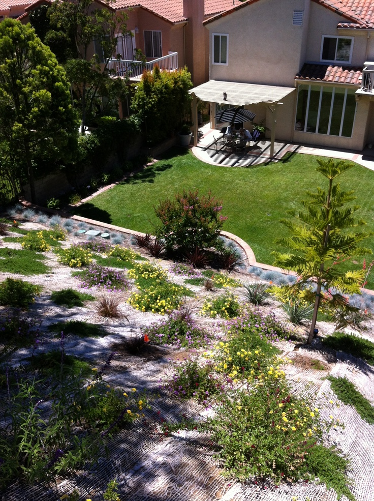 9 best images about landscaping on a hill on pinterest