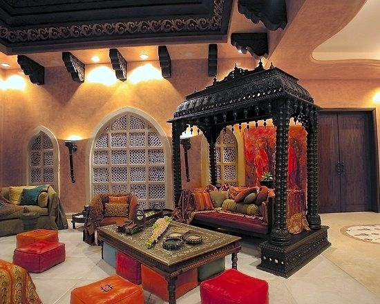 Best 25 moroccan design ideas on pinterest moroccan for Bedroom painting ideas india