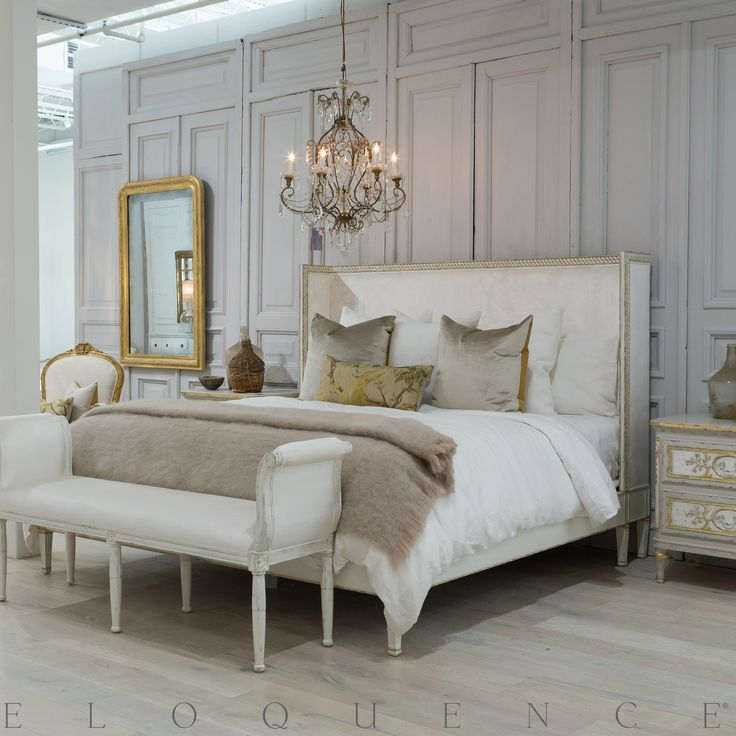 Bedroom Sets High Point Nc 59 best eloquence® l showroom & trade shows images on pinterest