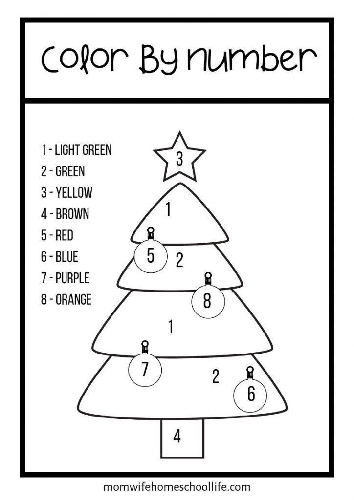 Free Preschool Christmas Worksheets 2 Preschool Christmas Worksheets Christmas Worksheets Letter Worksheets For Preschool Christmas worksheets for toddlers age 2