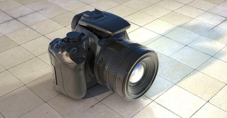 http://rankingfotografa.pl/kamera-sportowa-gopro-jaka/