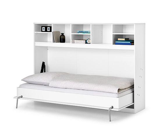 ber ideen zu murphy betten auf pinterest schrankbetten betten und klappbett pl ne. Black Bedroom Furniture Sets. Home Design Ideas