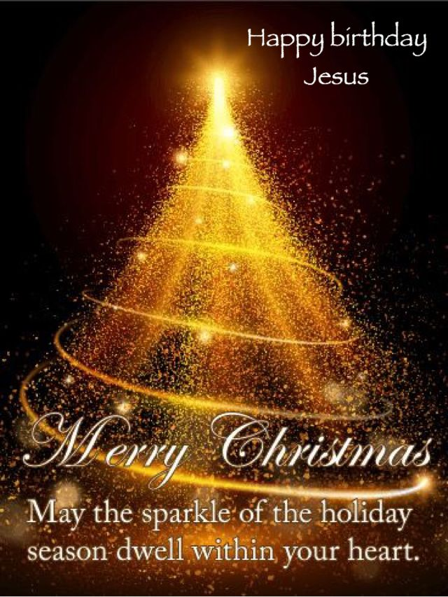 Father I Hope It Sparkles In Your Hart Lord Thank You For All The