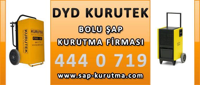 Bolu Şap Kurutma Firması başta Bolu merkezi olmak üzere Mengen, Mudurnu, Gerede, Göynük, Yeniçağa ilçelerinde şap kurutma cihazı satış ve kiralaması hizmetleri