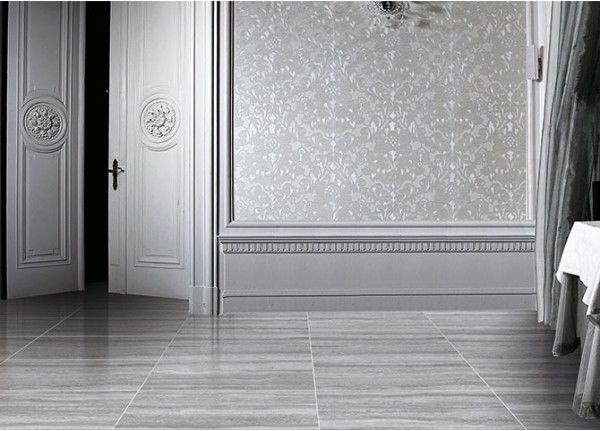 8 Best Happy Floors Garfield Tile Outlet Llc Images On