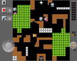 «Танки 1990» эта та самая легендарная и всеми любимая игра Battle City, на этот раз предназначенная для мобильных устройств на платформе андроид.