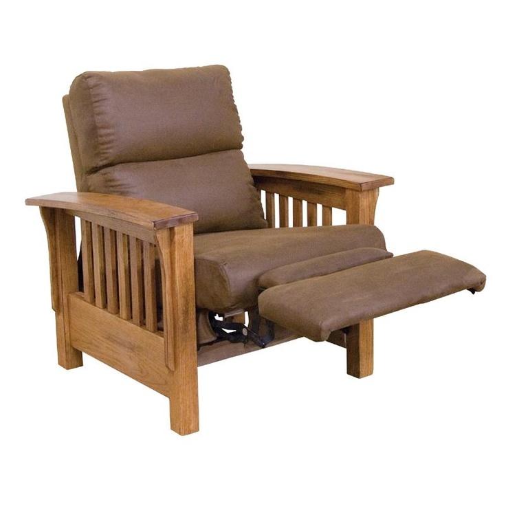 Furniture Stores Spokane Oak