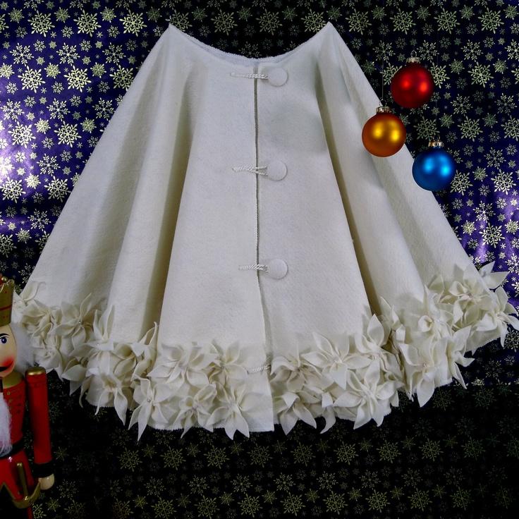 Christmas tree skirts wedding dressses and christmas stockings