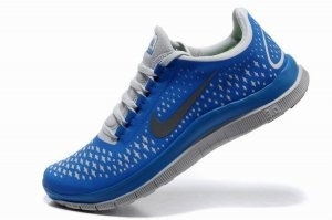 Freeruns2 com nike free 3.0 v4 $49,nike air max 2013 under $60,half off womens running shoes,mens basketball shoes,cheapest bikinis,discount sunglasses,lebron james sneakers sale