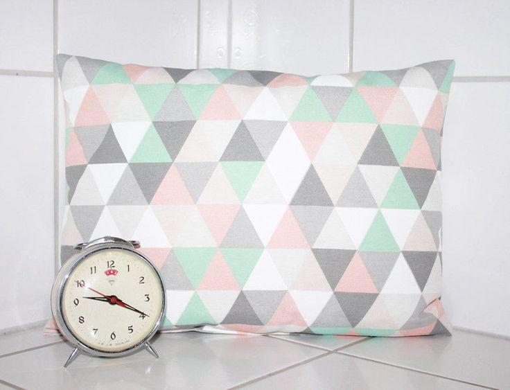 die besten 25 skandinavische muster ideen auf pinterest skandinavische volkskunst. Black Bedroom Furniture Sets. Home Design Ideas