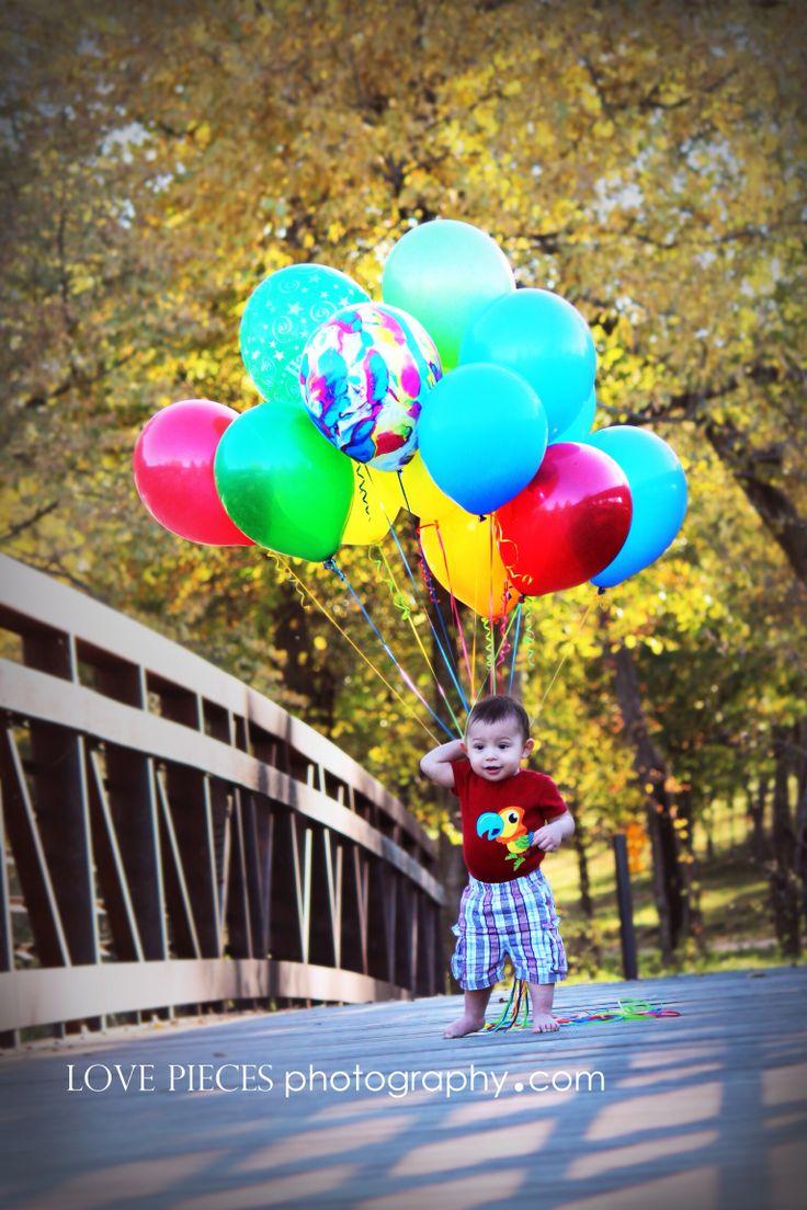 1st Birthday Boy Ideas 1st Birthday Party Boy Circus Party By A