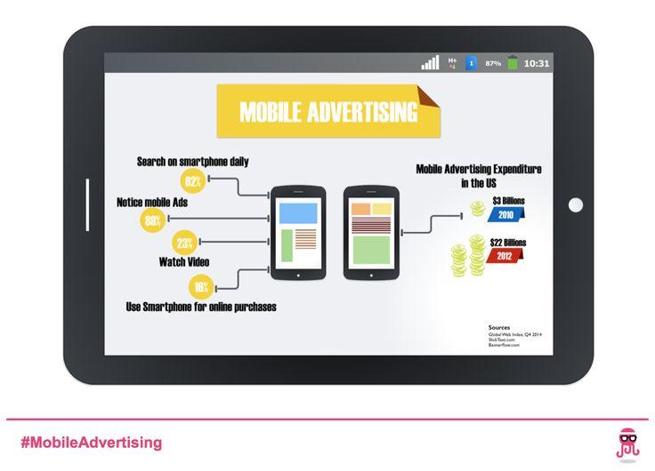 Il Mobile Advertising consiste in attività di marketing e pubblicità che utilizzano le tecnologie mobili come smartphone e tablet per raggiungere i consumatori. In questa categoria sono compresi Mobile Banners e campagne SMS o MMS, l'advertising che si inserisce all'interno di giochi e app ludiche, gli annunci che compaiono prima della fruizione di contenuti in streaming e i «full-screen interstitials». Cerca nel DMP-I i player in grado di fare advertising per dispositivi mobili!
