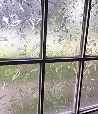Vitre salle de bain 25 pinterest vitre for Fenetre theriault