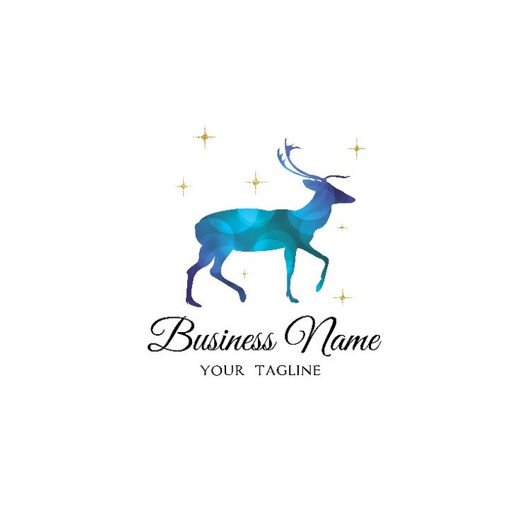 Excited to share the latest addition to my #etsy shop: Deer logo #animallogo #naturelogo #businesslogo #smallbusiness #etsyshop #etsyseller #etsystore #business #photooftheday #love  http://etsy.me/2newNTL