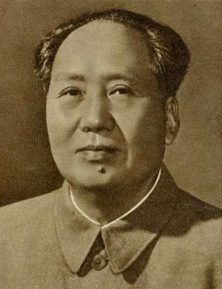 Va all'asta una storica lettera del leader comunista cinese Mao al politico e statista inglese Clement Attlee, con una richiesta di aiuto urgente al Labour Party, affinchè offrisse il suo sostegno nella guerra contro l'imperialismo giapponese. La missiva dattiloscritta è datata 1 novembre 1937 e sarà offerta da Sotheby's a Londra martedì 15 dicembre con …