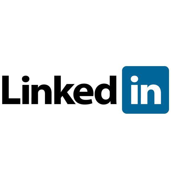Link naar mijn LinkedIn profiel: https://www.linkedin.com/in/boknol