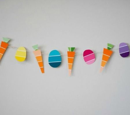 20 Easter Crafts for Toddlers   Disney Baby