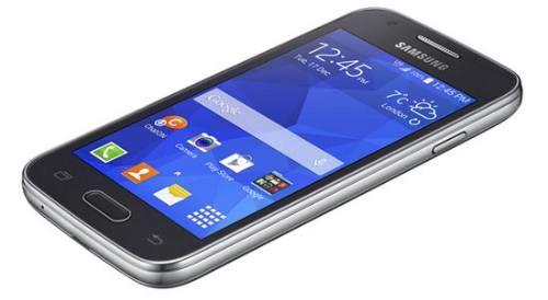 Spesifikasi Samsung Galaxy Ace 41 Harga Samsung Galaxy Ace 4, Berspesifikasi Android Kitkat + LTE