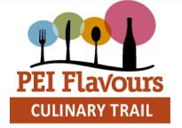 PEI Flavours is the celebration of the passions and traditions of Prince Edward Island food and culture. http://peiflavours.ca •	Prince Edward Island  •	peiflavours.ca •	http://www.pinterest.com/peiflavours/