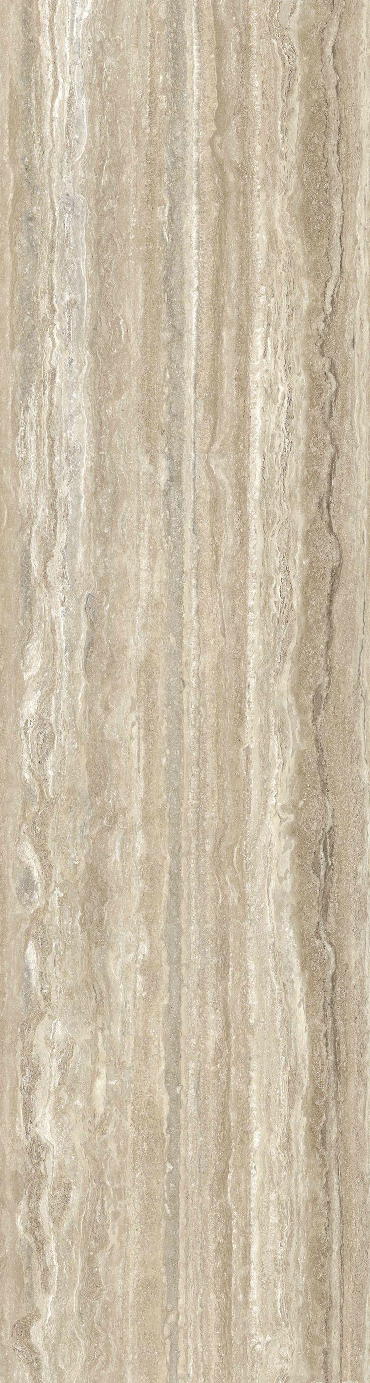 M S De 25 Ideas Incre Bles Sobre Textura Marmol En