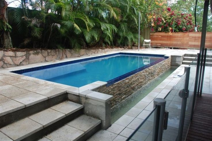 1000 Ideas About Blue Haven Pools On Pinterest Pools Swimming Pools And Pool Designs