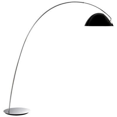 Pluma Floor Lamp by Estiluz