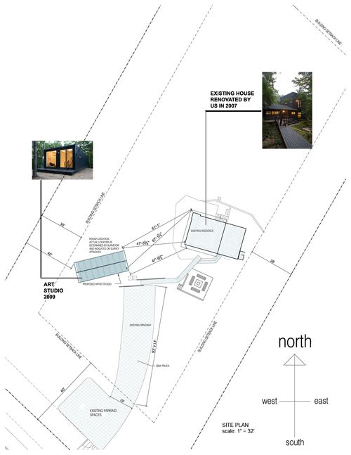 MB Arch_Container Studio_Site plan.jpg