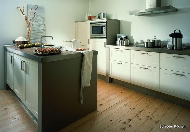 Oude Keuken Verkopen : Schr?der keuken bij Van Wanrooij keuken- en badkamerspecialisten