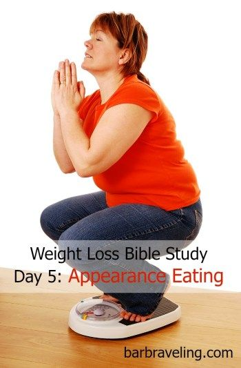Do you ever feel like you have to be skinny? It's easy to feel that way in a world that worships skinny. This free Bible study will help break you free from the skinny idol and see yourself as God sees you.