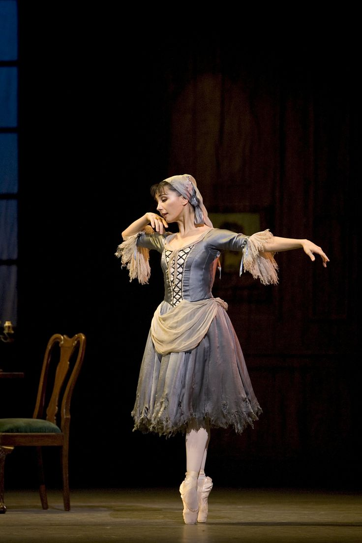 ideas about cinderella dance costume ballet if you want to become a professional ballet dancer you typically need to begin a serious training program long before you re old enough to drink