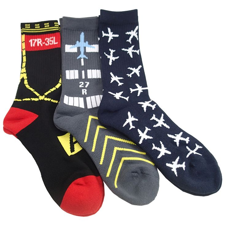 Airplane Pilot Socks - Call Sign - mens dress socks - wedding party gift - mens gift - groom socks - pilot gift XdIQ12Nai