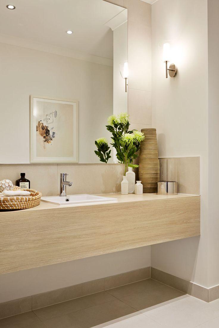 Carlisle Homes: Granada 41 - Featured at Selandra Rise Estate