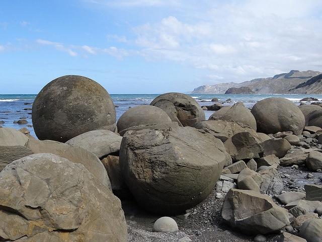 Waimarama, Hawke's Bay, NZ.Waimarama Beach, Hawke Bays, Favourite Places, Tourist Spots, Spots Nz
