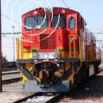Transnet et GE Transportation Réunissent leurs Efforts pour Numériser la Chaîne d'Approvisionnement de l'Afrique