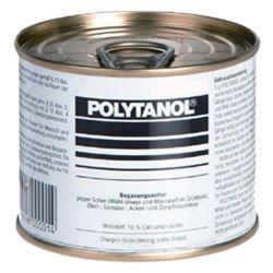 POLYTANOL 125G