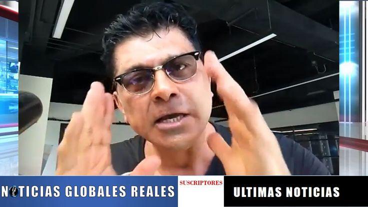 Franklin Virguez Algo de Sarcasmo no Cae Mal  Ultimas noticias de Venezuela para hoy 27 diciembre