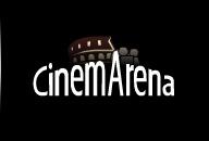 Cinema Arena (Canale streaming dedicato al cinema) nell'area twww