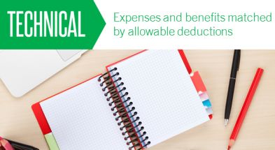 Know your tax reliefs and be a start-up's best pal | AAT Comment
