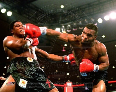 #Mike Tyson 1986 #Travel Sport USA multicityworldtravel.com We cover the world over 220 countries, 26 languages and 120 currencies Hotel and Flight deals.guarantee the best price