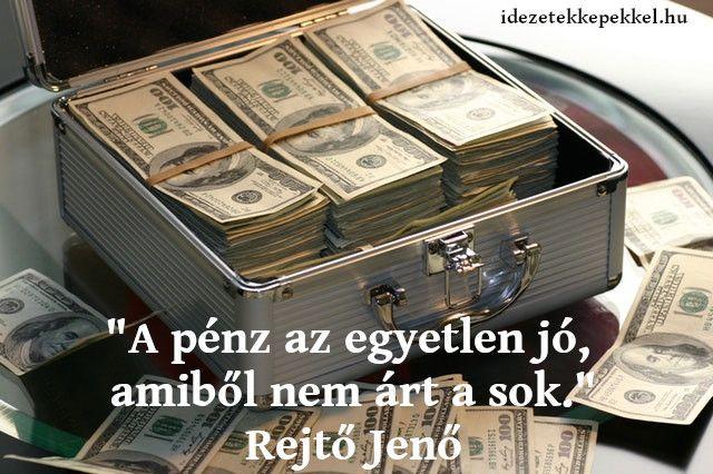 jó pénz internet)