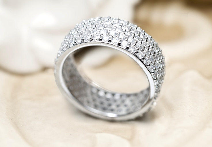 20 best Photography images on Pinterest | Jewel, Jewelery and Jewerly