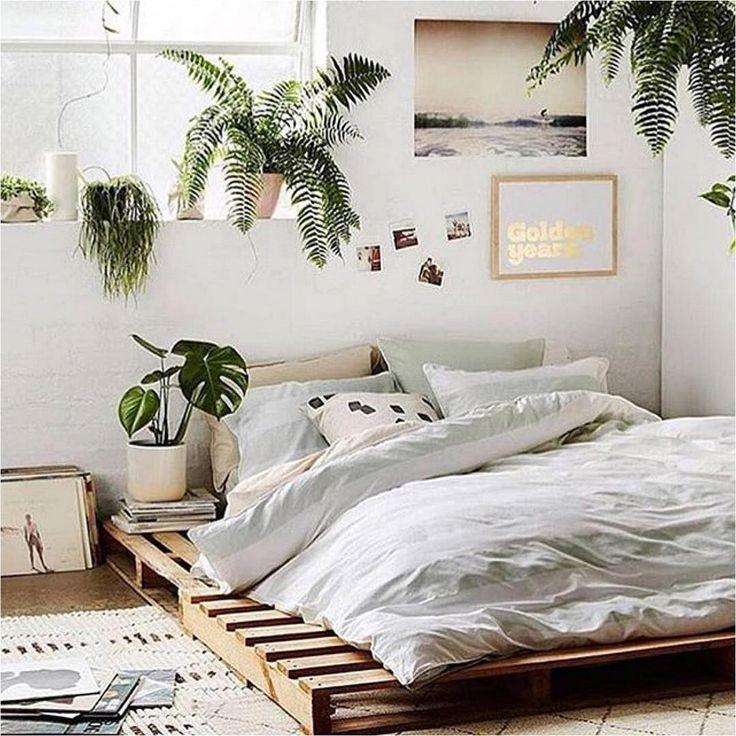 Best 25+ Unique Bedding Ideas On Pinterest